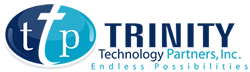 Trinity Technology Partners
