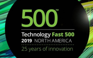 500 Technology