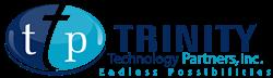 Trinity Technology Partners Logo