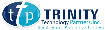 Trinity Technology Partners Logo