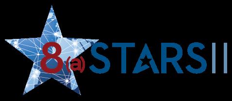 stars_II_final@1x